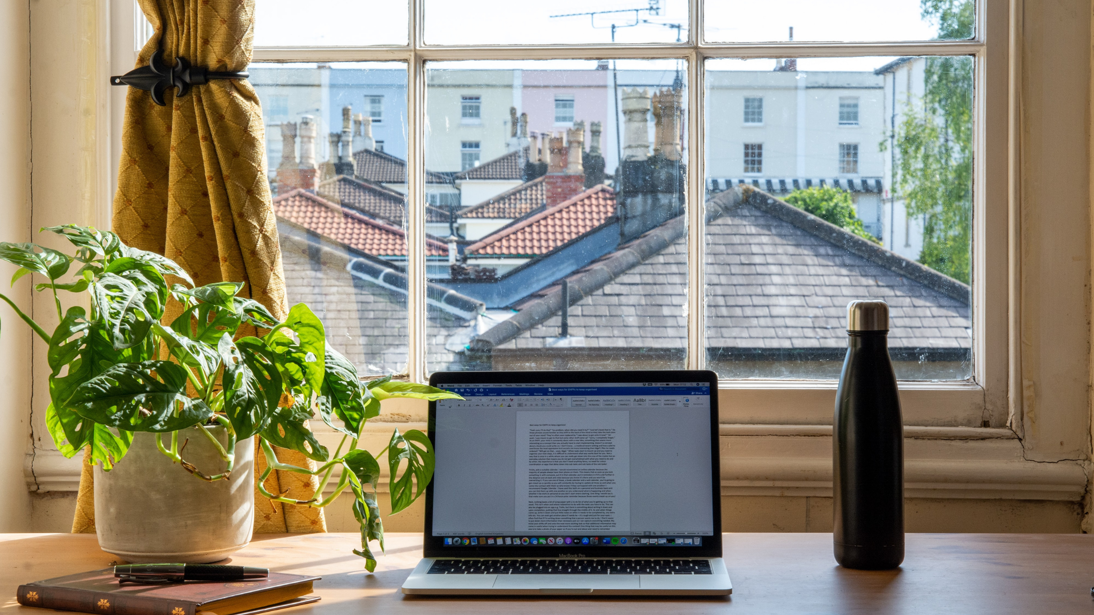 Keeping your team motivated working from home